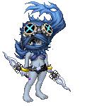 Allvis's avatar