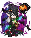 Eisa-Ylvande's avatar