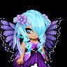 Jazzmo13's avatar