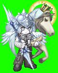 Alfod_Rithel's avatar
