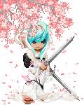xXBloodMoonflowerXx's avatar
