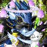 Purfict's avatar