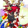 Grumble Snark's avatar