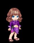 Nessa313's avatar