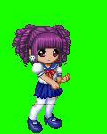 Chibi_Sumomo_Chan's avatar