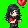 RoseLotus's avatar