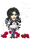 apzanteur's avatar