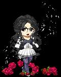 gomi-kun's avatar