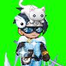 wazup345's avatar