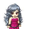 neon_love125's avatar