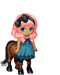 HaroroxAce's avatar