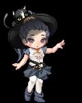 purecaladrius's avatar