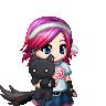 Kairiku's avatar