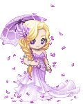 Cliffairy's avatar