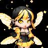 Angelcat262's avatar