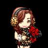 MiiMylia's avatar