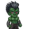 Goroch Mok's avatar