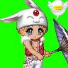 0_BaBy_PaNcAkE_0's avatar