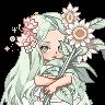 xoX floraa Xox's avatar