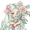 Hayamii_Mie's avatar