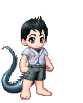 obitokakashirin123's avatar