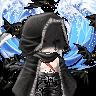 punkrock454's avatar