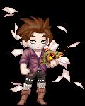 Direrune's avatar