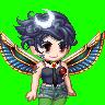 Biffin's avatar
