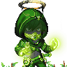 Anbu Black Oinin's avatar