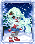 deep_frost's avatar