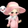 Mishinra's avatar