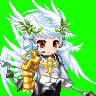 d39's avatar