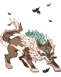 Ciel Phantomhive Noble's avatar