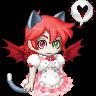 DarkDoppelganger's avatar
