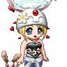 drpepper chik's avatar
