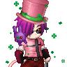 Zehawesome's avatar