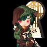 Neophat's avatar