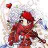 3mitsukiii's avatar