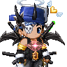 x_MICK3Y_x's avatar