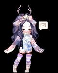 Araucana's avatar