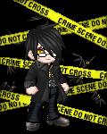 Drayle88's avatar