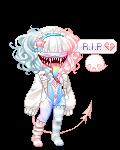 H A N - Y O L O's avatar