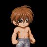 z_sun1993's avatar