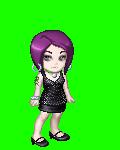 mybad111's avatar