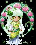 keepress_aka_kee's avatar