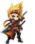 Zexyo's avatar