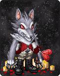 aspiraetions's avatar