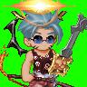 x_Frosti_x's avatar