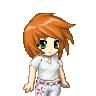 Catmafia's avatar