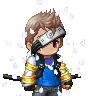 FlyKid-ii's avatar